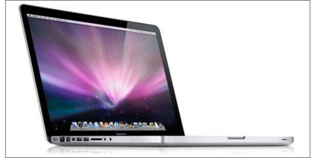 Netbook-Boom beschert Apple Probleme