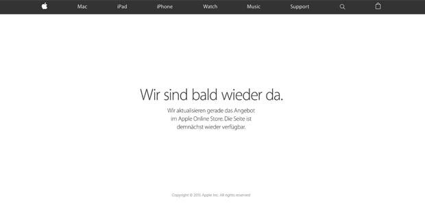 apple_store_down_sept_15-62.jpg