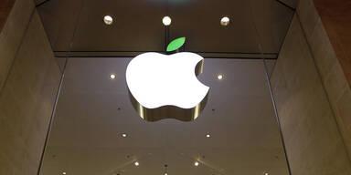 Apple investiert 1 Milliarde in Uber-Gegner