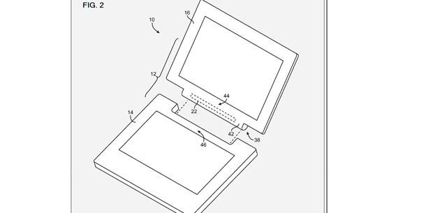 apple_tablet_macbook_pat1.jpg