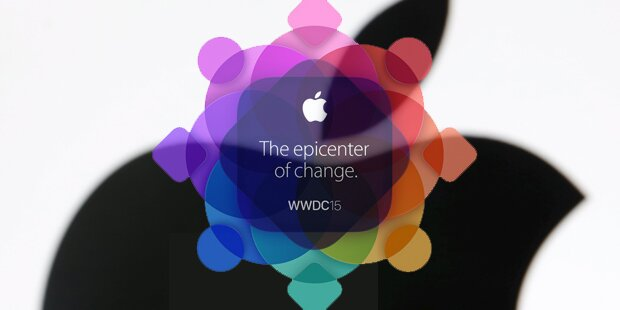 Apple zeigt iOS 9, Musik-Streaming & Co.