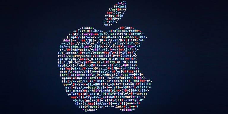 Apples WWDC-News auf einen Blick