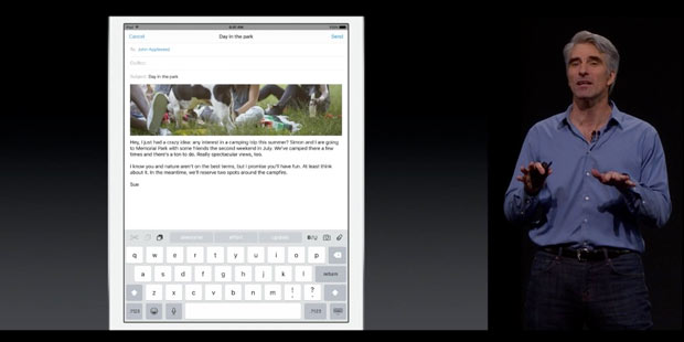 apple_wwdc_keynote_off12.jpg