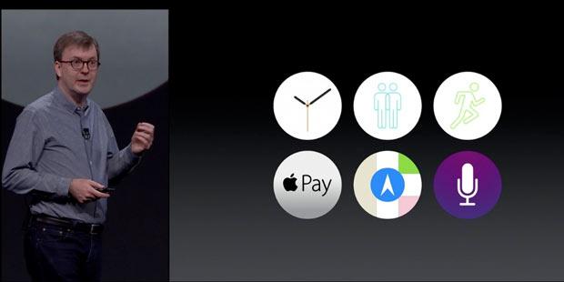 apple_wwdc_keynote_off15.jpg