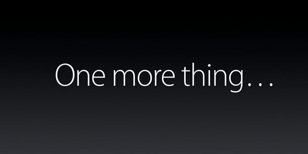 apple_wwdc_keynote_off18.jpg