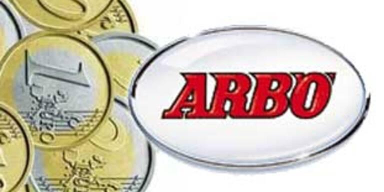 ARBÖ kritisiert Molterers NoVA-Novelle