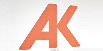Betriebsratskonferenz der AK: Hunderte Personalvertreter angekündigt