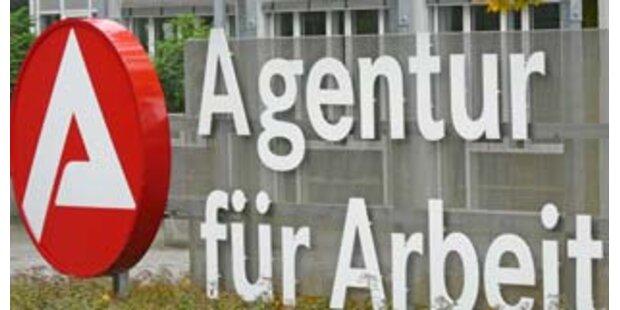 3 € Stundenlohn - Deutsche Behörde in der Kritik
