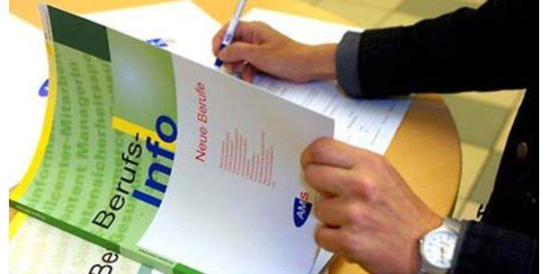 Forderungen nach 3. Arbeitsmarktpaket
