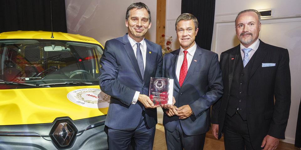 arboe-automobilpreis-2019.jpg