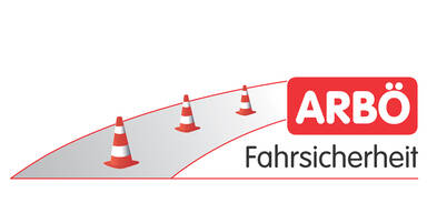 Die ARBÖ Fahrsicherheits-Zentren