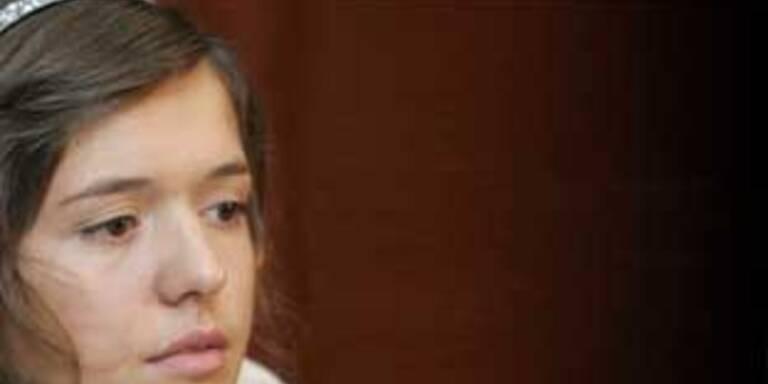 EU-Kommission kann im Fall Arigona nicht helfen