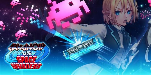 Square Enix bringt neues Mobile-Game