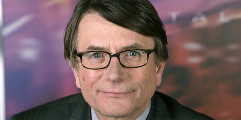 ARD-Korrespondent angeschossen