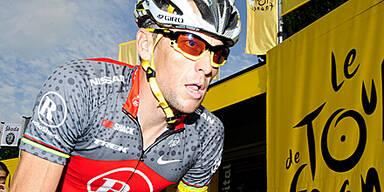 Doping-Ermittlungen gegen Armstrong eingestellt