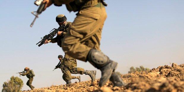 Entführer israelischer Jugendlicher getötet