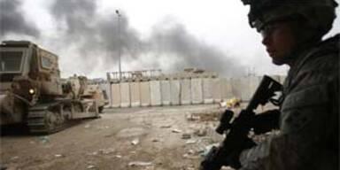 Keine Anklage nach Tod von 19 Afghanen