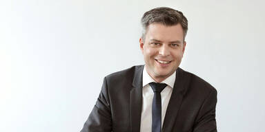 Telekom Austria im 2. Quartal mit mehr Gewinn