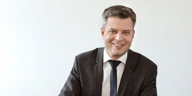 Telekom Austria fährt satten Gewinn ein