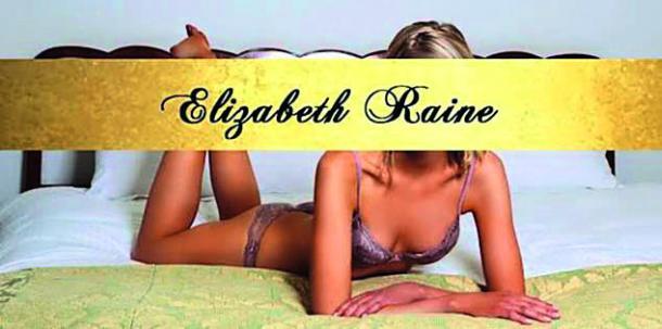 Eslizabeth Raine