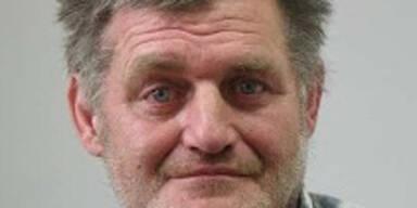 63-Jähriger aus Deutschlandsberg seit Juni abgängig