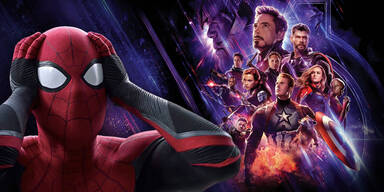 Spider-Man: Trailer bricht alle Rekorde