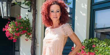 Mausi Christina Lugner