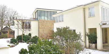 Villa Ramsauer