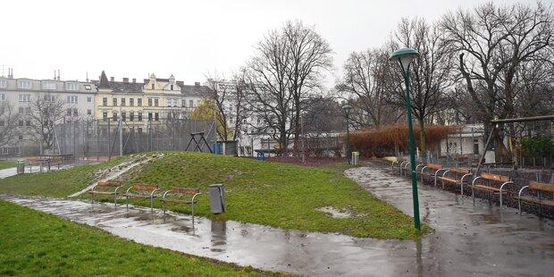 Drogenkrieg in Wien und Niederösterreich eskaliert