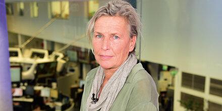 Sex-Skandal im ÖSV: Das sagt Werdenigg