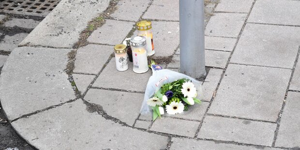 Tod eines 9-Jährigen wird Thema im Parlament