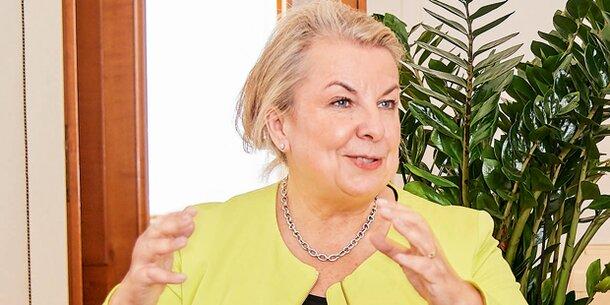 Türkis-blauer Abtausch: FPÖ soll bei Mindestsicherung nachgeben