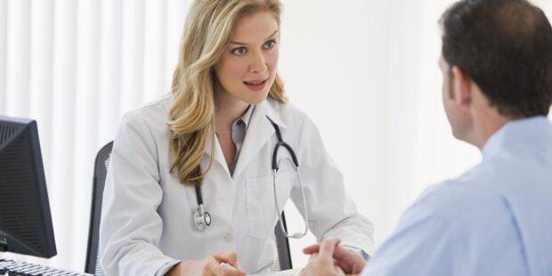 Mediziner-Check: Die 100 besten Ärzte