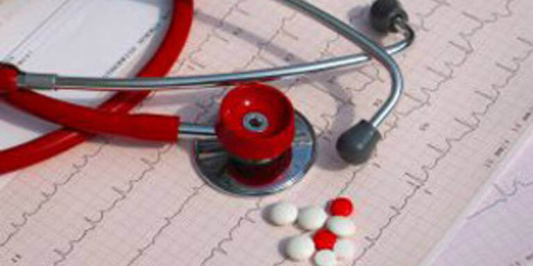 Gesundheitsreform gegen Ärzte und Patienten