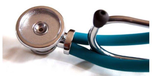 Koalition einigte sich auf Gesundheitsreform