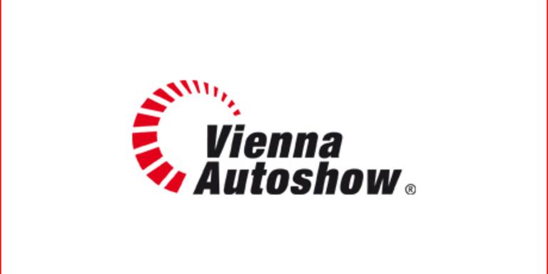 Der Countdown zur Vienna Autoshow läuft