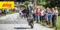 Antenne Salzburg Motorradsternfahrt