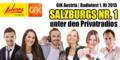 Salzburgs Nr 1