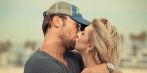 Adam sucht Eva: Hochzeit in Sicht