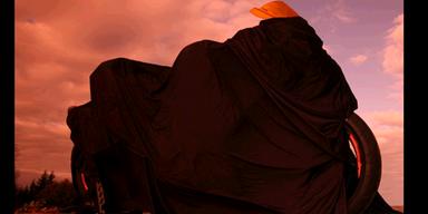 Screenshot: www.asphaltfighters-stormbringer.com