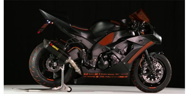 schnellstes motorrad der welt enth llt. Black Bedroom Furniture Sets. Home Design Ideas