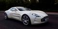 Neuigkeiten vom Aston Martin One-77