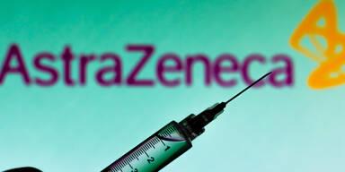AstraZeneca-Impfstoff gegen Südafrika-Mutation weniger wirksam