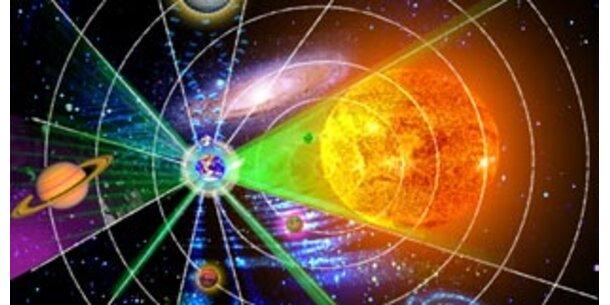 Astrologen kämpfen um besseres Image