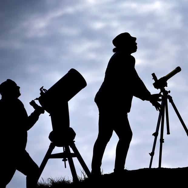 astronomen.jpg
