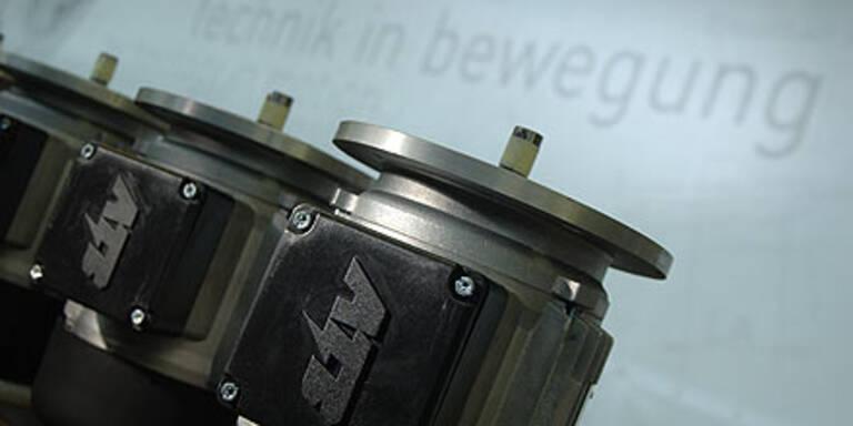 A-Tec-Treuhänder verkauft ATB
