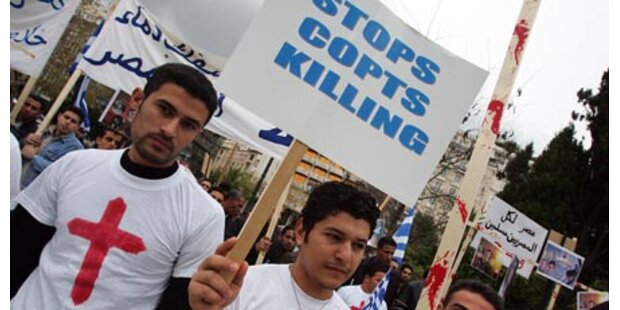Tumulte vor Gericht in Griechenland