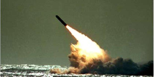 Paris und Neu Delhi schließen Atom-Kooperation