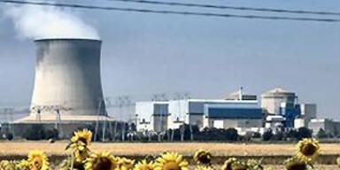 Österreich bremst EU bei Atom-Finanzierung