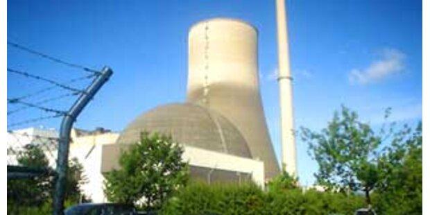 N-Korea will angeblich immer noch Uran anreichern